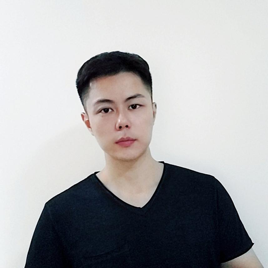Zhen He